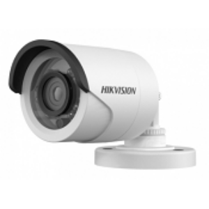 HikVision DS 2CE16C0T IRP HD IR bullet camera