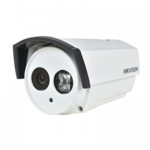 Hikvision DS 2CE16A2P IT3 DIS Bullet CC Camera