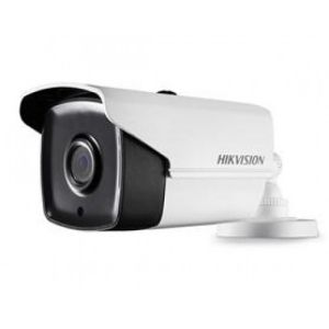Hikvision DS 2CE16C0T IT3 HD Bullet CC Camera
