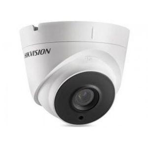 Hikvision DS 2CE56C0T IT3 Dome CC Camera