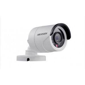 Hikvision DS 2CE16D0T IR HD Bullet CC Camera