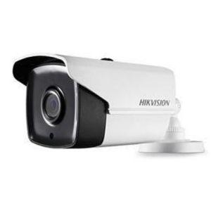 Hikvision DS 2CE16D0T IT3 HD Bullet CC Camera