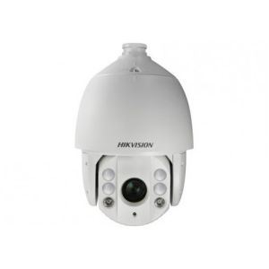 Hikvision DS 2AE7023I(N) A PTZ Dome CC Camera