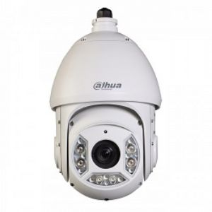 Dahua SD6C220S HN 2 Megapixel Multi network IP Camera