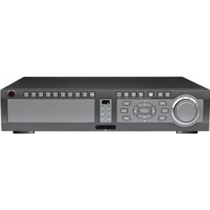 CAMPRO CB HDR 8808H (8 Channel) HD D1 DVR