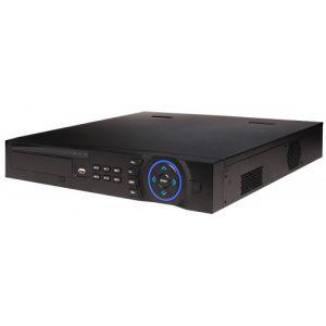 DAHUA DH HCVR 5416L V2 16 CH Tribird HD CVI DVR (1080P)