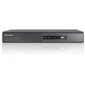 HIKVISION DS 7232HVI SH 32 Channel Standalone DVR