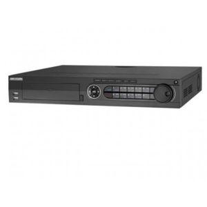 HIKVISION DS 7324HGHI SH 24 CH Turbo HD 720P DVR