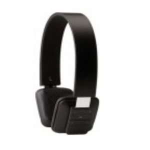 Genius HS 920BT Smart Bluetooth Wireless Stereo Headset