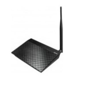 Asus RT N10U Wireless 3G 4G USB Router with Range Extender