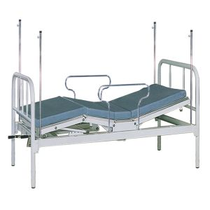 HBWP001MSAD004 OTOBI  Hospital Bed