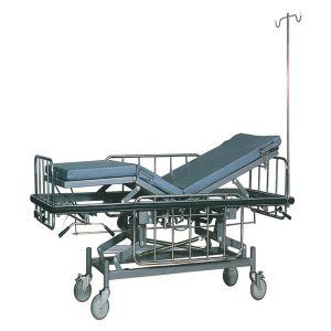 HBWP004MSAJ004 OTOBI ICU Bed