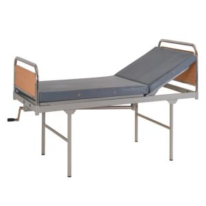 HBWP028MSAD004 OTOBI Hospital Bed without Mattress
