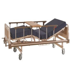 HBWP034MSAJ003 OTOBI Hospital Mechanical Bed