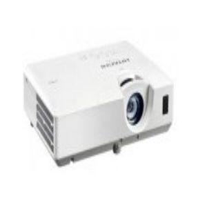 Hitachi CP ED27X XGA 2700 Lumens 3LCD Multimedia Projector
