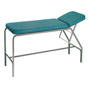 HBXE012SSAO007 OTOBI Patients Examination Bed
