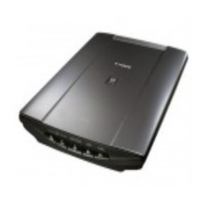Canon CanoScan LiDE 120 Compact Stylish USB Flatbed Scanner