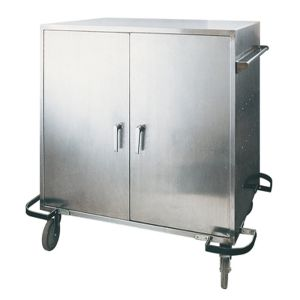 HCFP009SSAO009 OTOBI Hospital Food Cart