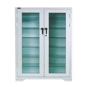 HKZP012MSAI002 OTOBI  Medicine Cupboard