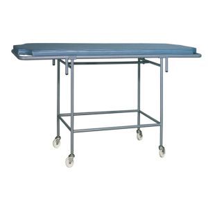HRPE006MSAD004 OTOBI  Patient Trolley cum Stretcher