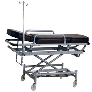 HRPP019MSAD004 OTOBI Patient Trolley Mechanical