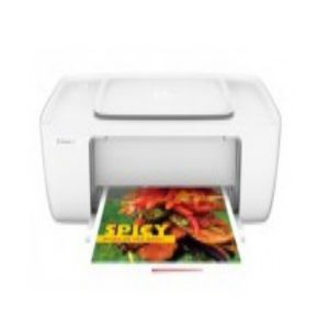 HP All In One Deskjet D1112 High Speed Document Printer