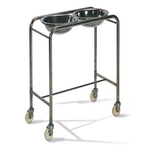 HSZP025SSAO009 OTOBI Hospital Kick Bucket