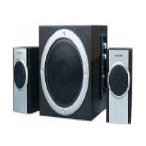 Microlab TMN 1 Speaker