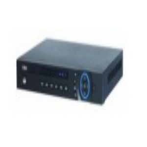 Dahua DH 4208 Network Video Reorder Security System