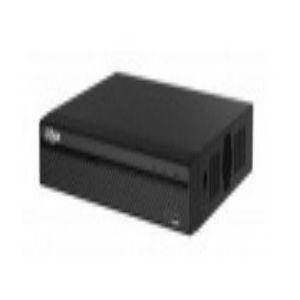 Dahua HCVR4104HS S3 4 Channel HDCVI DVR System
