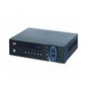 Dahua HCVR4108HS S3 HDCVI 8 CH 720p DVR System