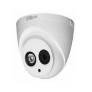Dahua DH HAC HDW1200S HDCVI Surveillance Dome Camera