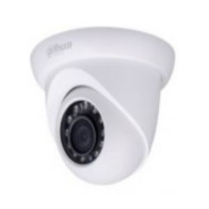 Dahua DH IPC HDW1220S IP Network IR Dome Camera