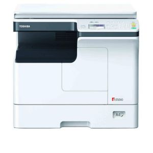 Toshiba E Studio 2803AM Digital MFP A3 Photocopier Machine