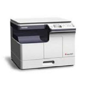 Toshiba eStudio 2506 B | W A3 Photocopier Machine