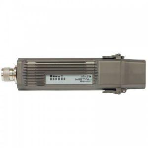 Mikrotik RB METAL 2SHPn Router