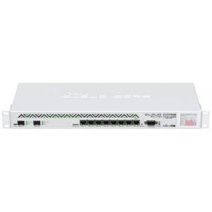 Mikrotik CCR1036 8G 2S plus Router