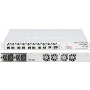 Mikrotik CCR1072 1G 8S plus Router