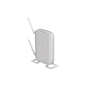 NETGEAR WNR614 WIRELESS ROUTER
