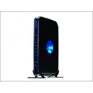 NETGEAR WNDR3400 WIRELESS ROUTER
