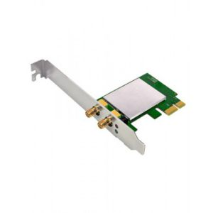 TOTOLINK N300PE 300Mbps Wireless N PCI E Adapter