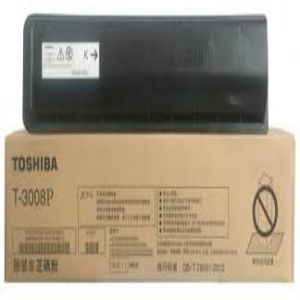 Toshiba T5070 P|C Photocopier Toner Cartridge
