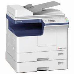 Toshiba eStudio 2809A MFP Standard Class Photocopier