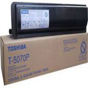 Toshiba T3008 P|C Photocopier Toner Cartridge