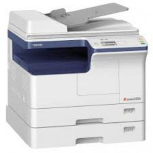 Toshiba eStudio 2307 Network Photocopier Machine