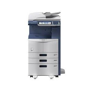 Toshiba eStudio 307 High Speed Photocopier Machine