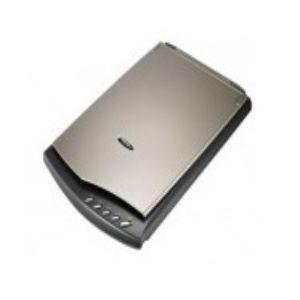 Plustek OpticSlim 2610 USB 1200 DPI A4 Flatbed Scanner