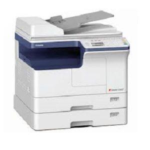Toshiba eStudio 2507 Lightweight A3 Photocopier Machine