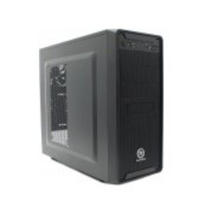 Thermaltake Versa II Ventilated Front Panel USB 3.0 ATX Case