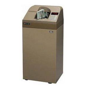 Paragon Plus P409A Money Counting Machine